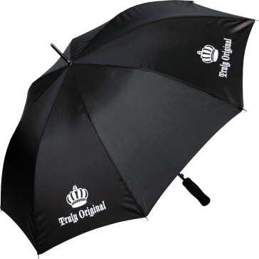 Folding / Handbag Style umbrellas